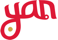 Yan Thai Quisine Logo